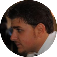 Davide Falanga